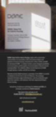 DOME - Evite_COMP.jpg
