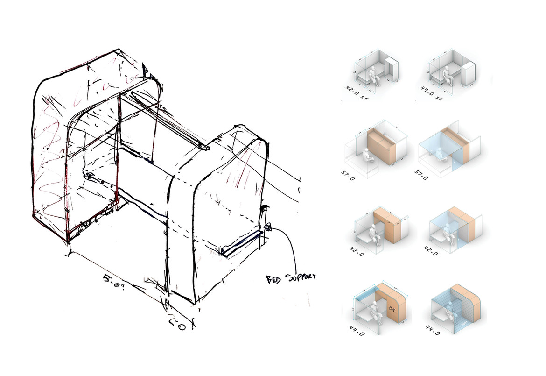 process_sketch.jpg