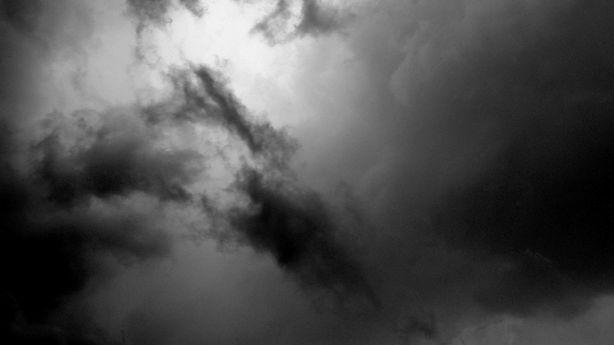 A4 ciel noir2.jpg