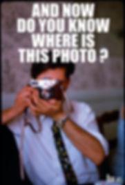 WHERE IS THE PHOTO copie.jpg