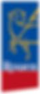 ville de rouen logo.png