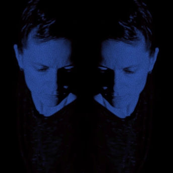 lvp bras bleu 6.jpeg