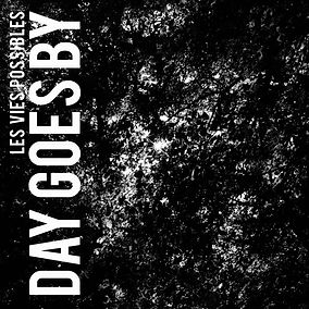 day goes by-lesviespossibles.jpeg