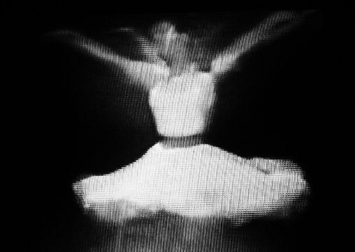 dance floor ©charlotteRoussseau.jpg