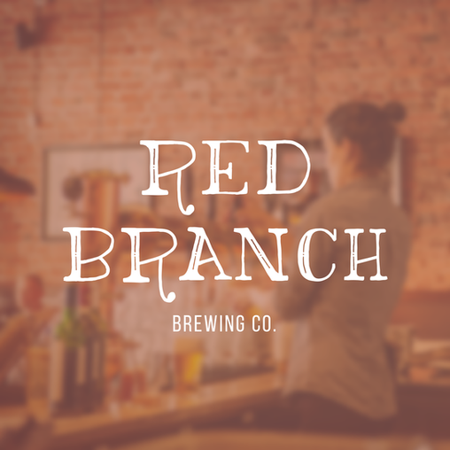 red-branch-brewing-co-logo.png
