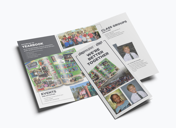 dsp tri fold brochure.jpg