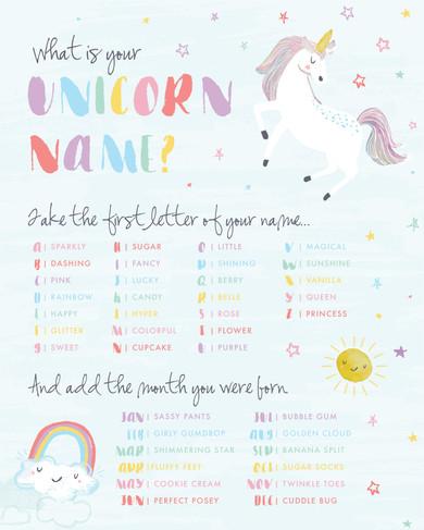 Unicorn Names-02.jpg