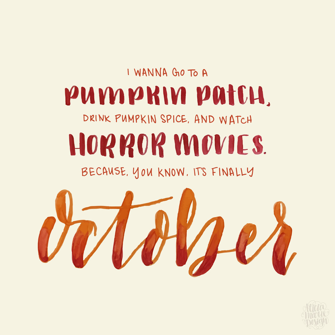 october is here-01-01.jpg