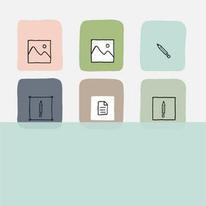 Design File Formats