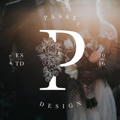 Passe Design Logo.png