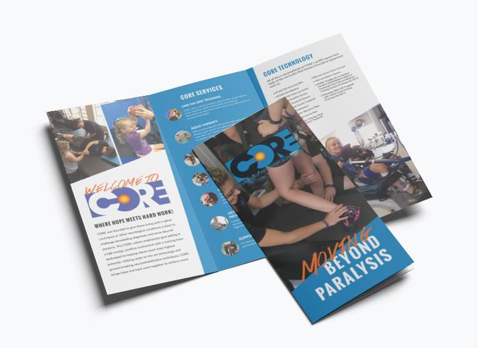 core tri fold brochure.jpg