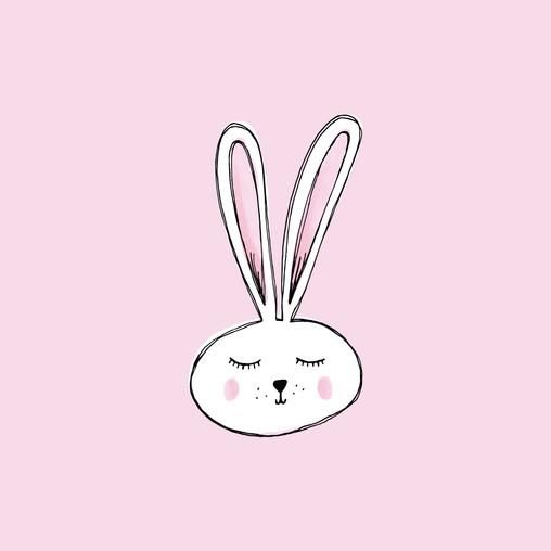 easter bunny 2016-01.jpg