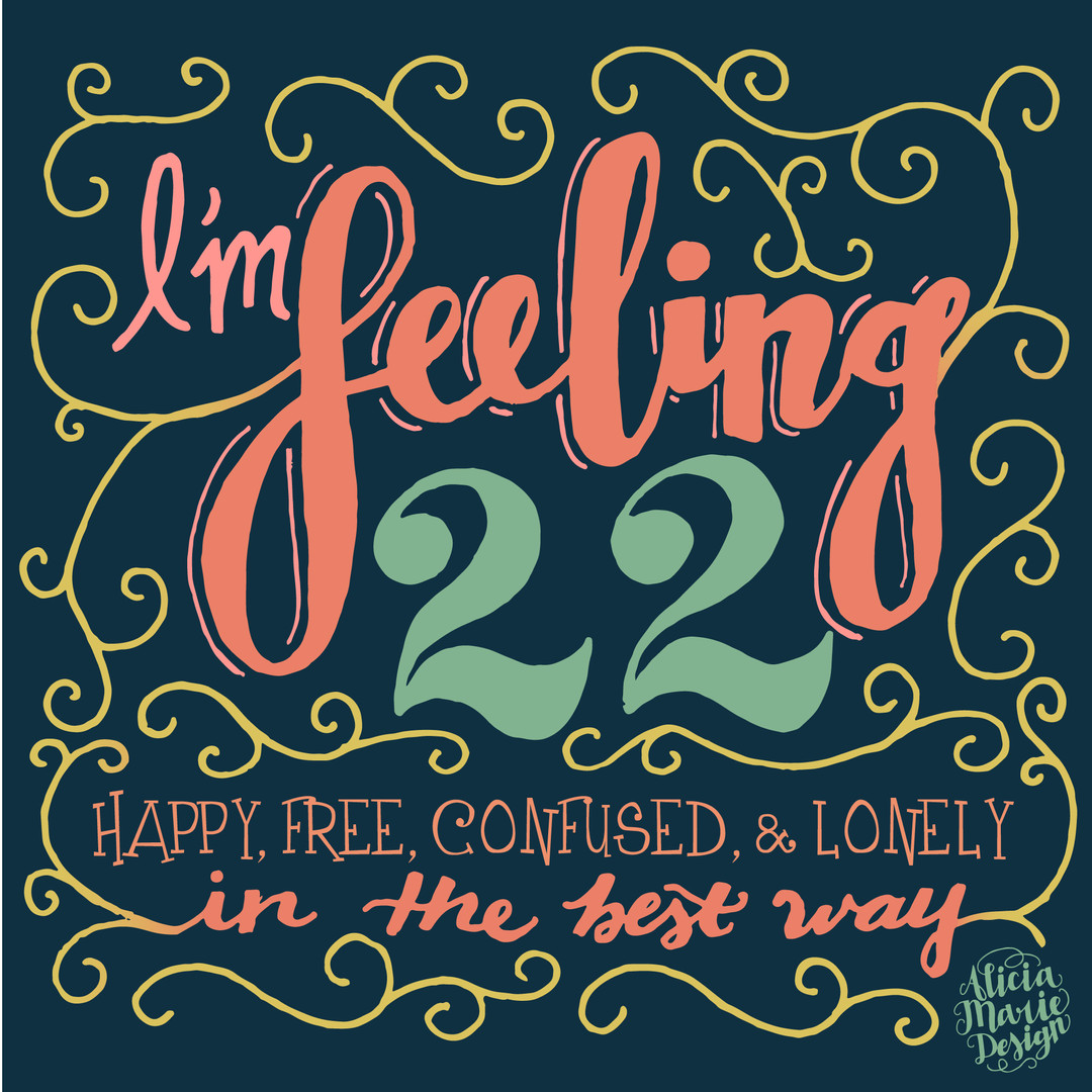 feeling22-01.jpg