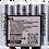 Thumbnail: Ppower一次性特強鹼性AA電池