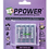 Thumbnail: Ppower - 萬能寶套餐 (Z4充電器+4x AA+4xAAA 可充電電池,送一支14500迷你小電筒)