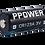 Thumbnail: Ppower 一次性電池1600mAh CR123A 3V鋰電池(專業版)(不可充電)
