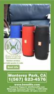 Bennlife賓尼生活 戶外迷你便攜式手提藍牙音箱插卡收音機FM.png