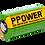 Thumbnail: Ppower 3V CR2 200毫安充電池