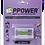 Thumbnail: PPOWER 進階版1000mAh AAA鎳氫可充電電池