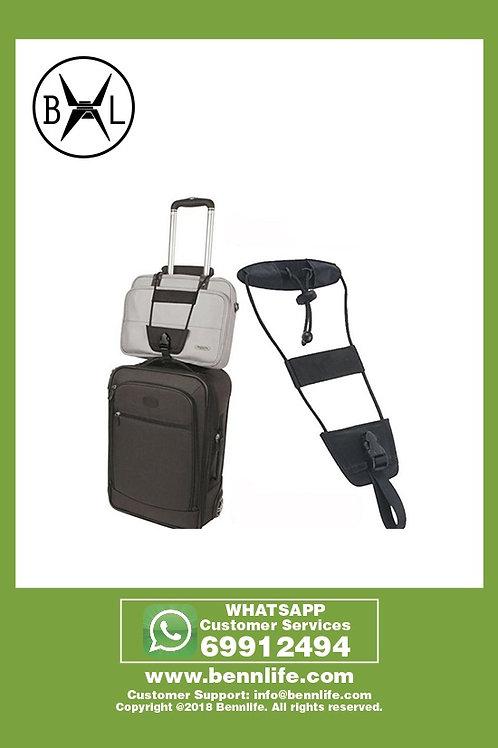 Bennlife賓尼生活 行李箱打包带捆绑带
