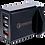 Thumbnail: PPOWER 30W 3-port QC3.0 智能快速充電器
