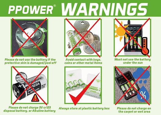 Ppower Warnings A6 Size-01.jpg