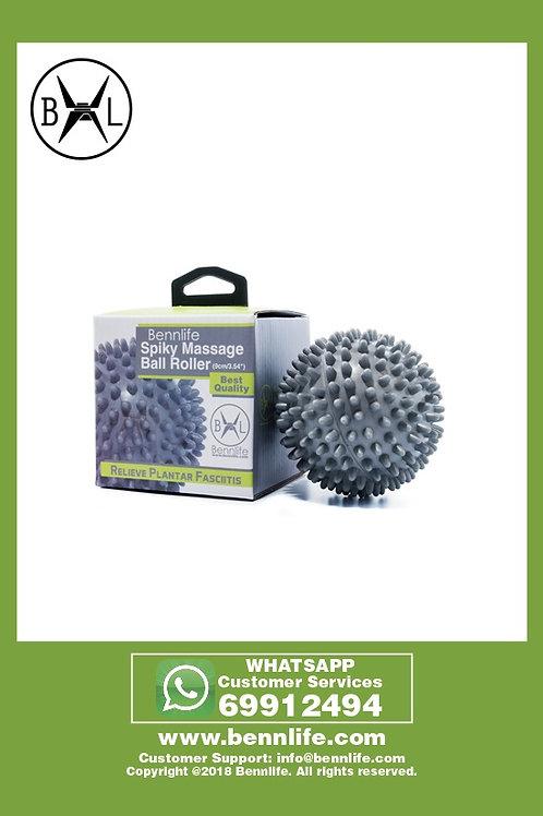 Bennlife賓尼生活 顆粒按摩球
