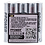 Thumbnail: Ppower一次性特強鹼性AAA電池