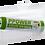 Thumbnail: PPOWER 磁石充電器+ 1X 18650 2600MAH鋰電池+迷你防水袋+電池盒