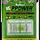 Thumbnail: 2X 18350 IMR 3.7V 850毫安 10A 鋰離子充電電池