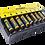 Thumbnail: Ppower - 智能萬用八充充電器 (PII8)+8x CR123充電鋰電池+4x AA鎳氫充電池+4x AAA 鎳氫充電池