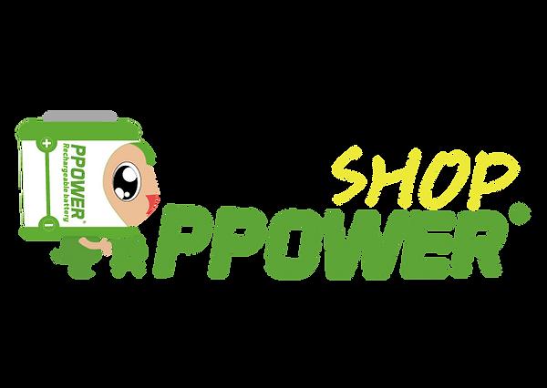 PPower Shop Logo-01.png