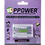 Thumbnail: PPOWER 進階版2500mAh AA鎳氫可充電電池