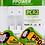 Thumbnail: CR2充電器+CR2 200毫安充電池