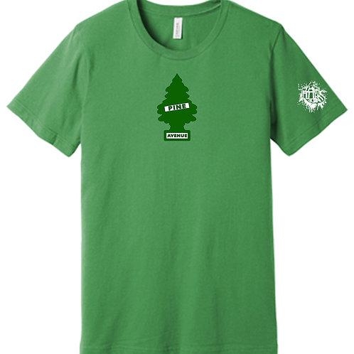 Pine Ave Air Freshener