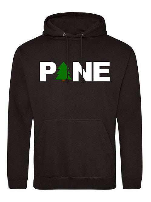 PINE Hoodie