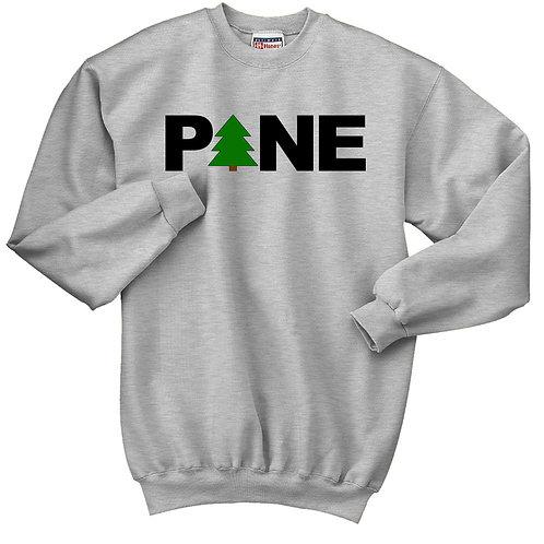 PINE Crew