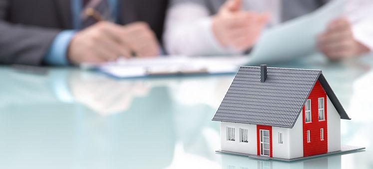 FHA Approved Appraisor