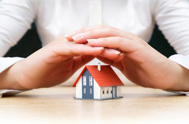 FHA Mortgage Insurance Premiums