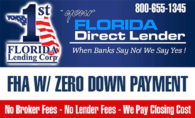 FHA-ZERO-DOWN-PAYMENT-PAYMENT.png