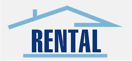 Rental Investment Loans
