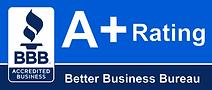 BBB-logo-Light-Blue.png