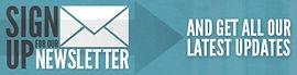 newsletter-banner.jpg