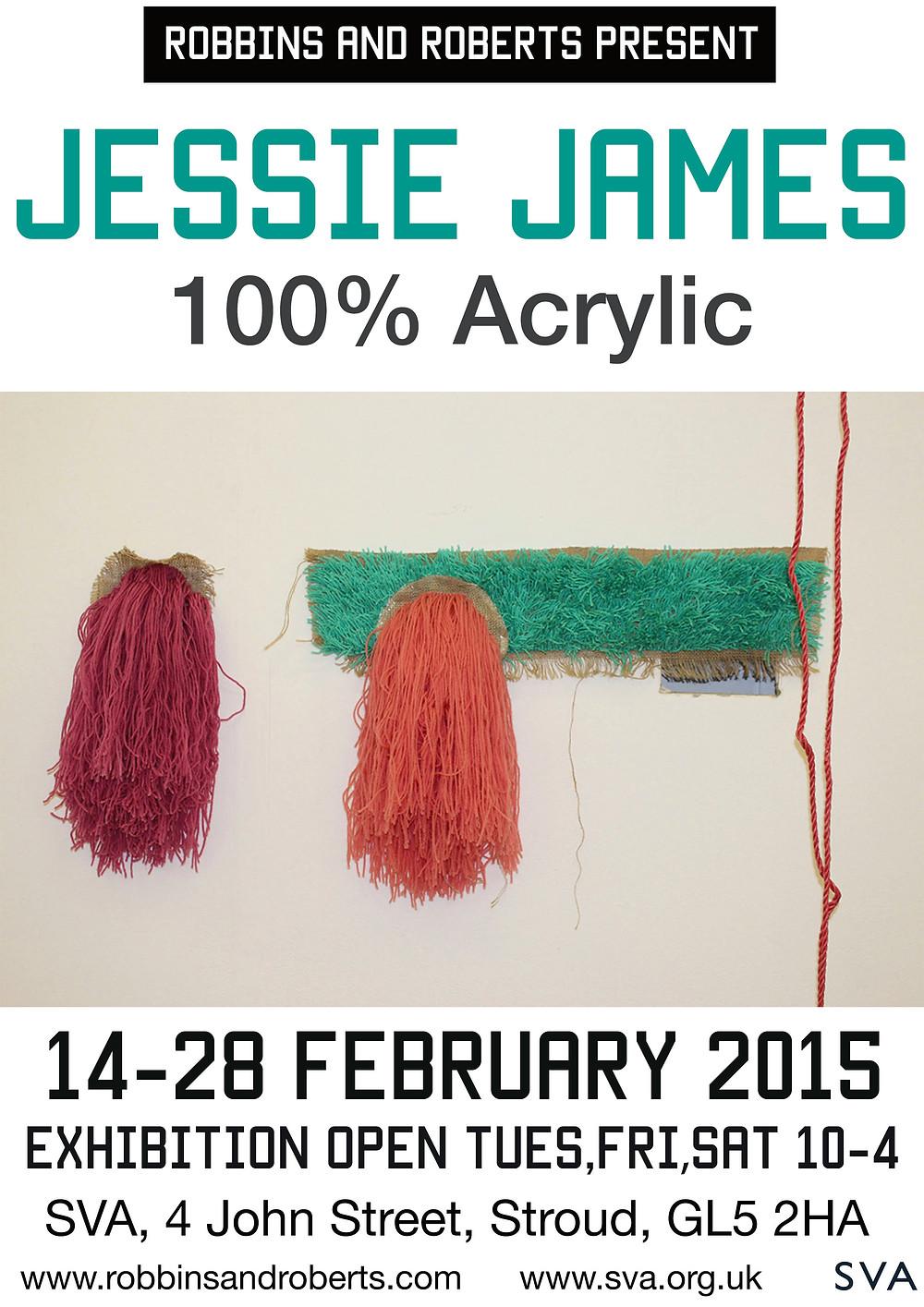 jessie james poster.jpg