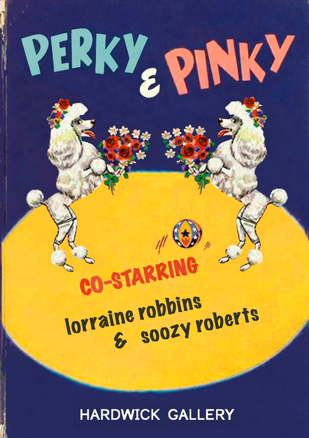 perky and pinky low res.jpg