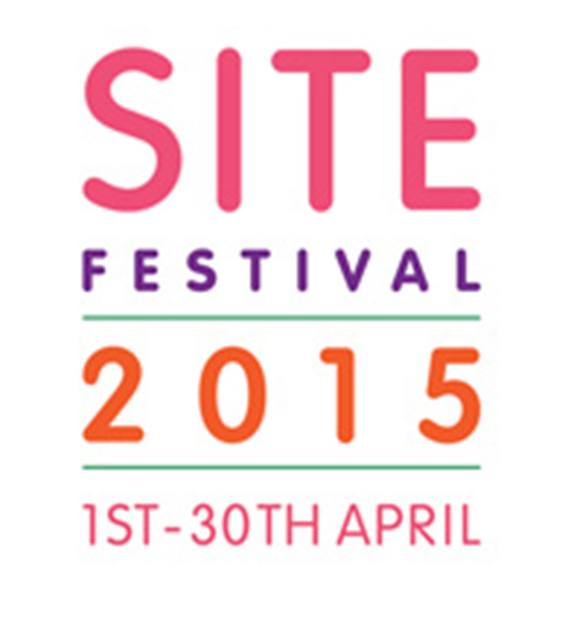 Site2015frontcover.jpg