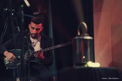 Sakhnini Brothers Live in Nazareth 3 Sam