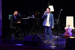 Sakhnini Brothers Live in Nazareth 3 You