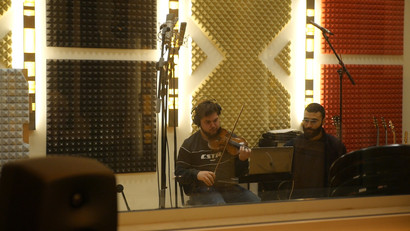 Sakhnini Brothers The Nazarene 11.jpg