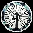 logo-sakhnini brothers.png